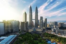 Matta president says Malaysia tourism will be hit hard, China suspending tour groups