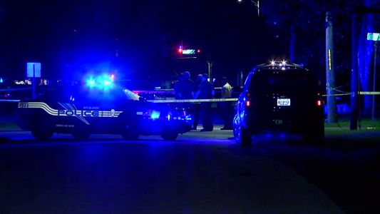 FDLE investigating officer-involved shooting in St Cloud