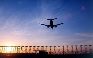 Record passenger flows in Heathrow Nov. 18'