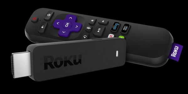 The Google vs Amazon fight over YouTube is the perfect reason why you should buy a Roku