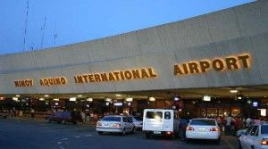 Ninoy Aquino International Airport runway closure leads flight cancellations