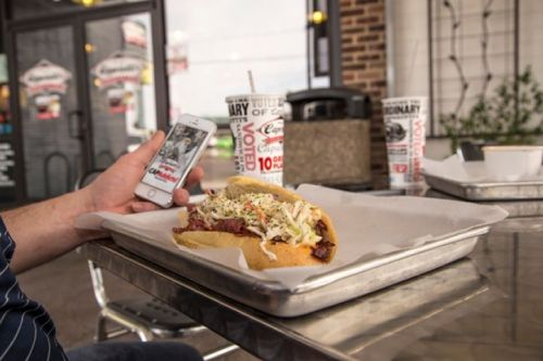 Capriotti's Launches New Rewards App to Honor Loyal Fans