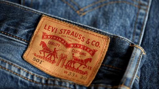 Must Read: Levi's Files to Go Public - Again, Balenciaga Triple S Sneaker Designer Launches Direct-to-Consumer Line