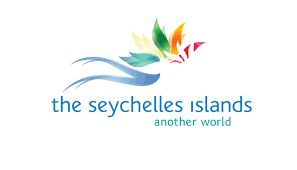 Seychelles Tourism Board's First of its Kind Global Advertising Campaign
