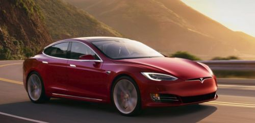 Tesla backtracks on store closures, will raise car prices in push for profitability