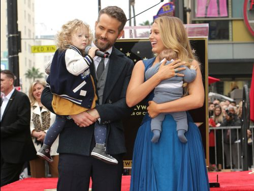 8 lessons couples can learn from Blake Lively and Ryan Reynolds' relationship