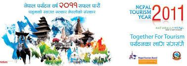 As Nepal tourism recovers, 27 international airlines dominate the sector!