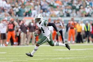 Star CB Darrelle Revis retiring after 11 NFL seasons