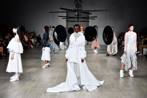12 Brands From Sydney Fashion Week to Put on Your Radar