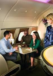 Emirates Skywards Rolls Out New Partnership and Special Offers this Summer to Help Members Get closer to their next holiday
