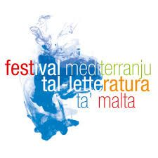 Mediterranean Journalists Festival networks on tourism & culture