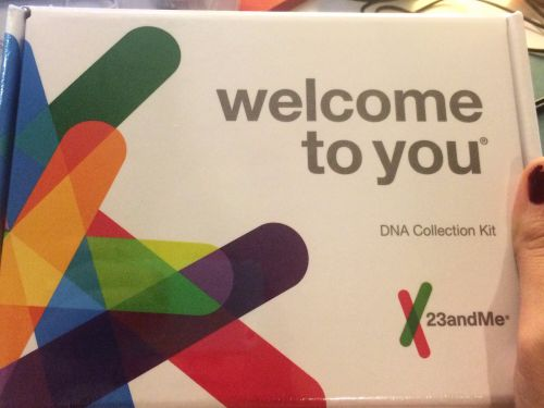 23andMe can now tell you about your breast cancer risk