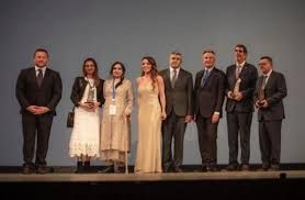 """Portugal becomes first country to obtain the """"Accessible Tourism Destination"""" award from the UNWTO"""