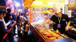 UNESCO Creative Cities to gather in Macao next week for International Gastronomy Forum