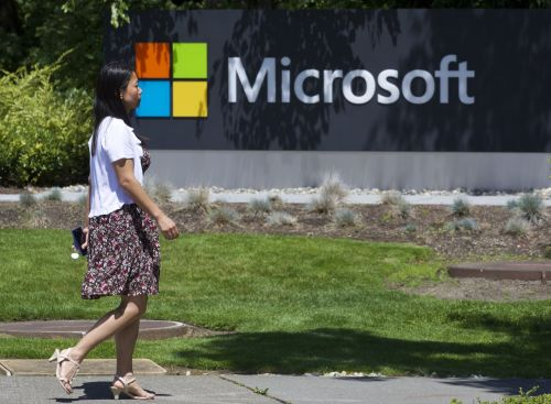 Israel won't renew a $27 million contract with Microsoft because it says switching to the cloud subscription model will double the price