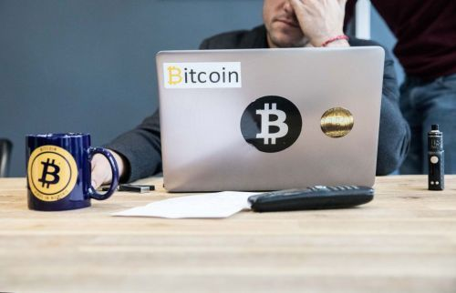 Bitcoin for Beginners: 3 Things to Know Before You Invest