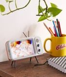 65 Cool Tech Gifts Anyone Would Be Thrilled to Receive