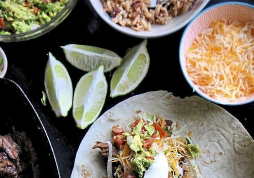 2 super recipes to make your Super Bowl party extra tasty