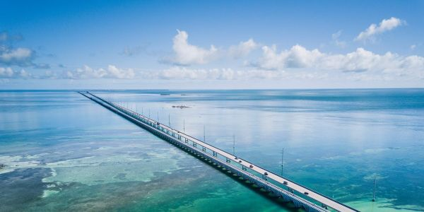 The Ultimate South Florida Road Trip from West Palm Beach to Key West