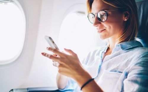 Case study: Traveler Engagement boosts TripSource use