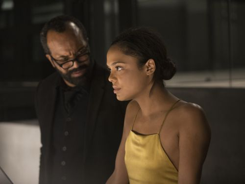 All the biggest moments from the 'Westworld' season 2 premiere
