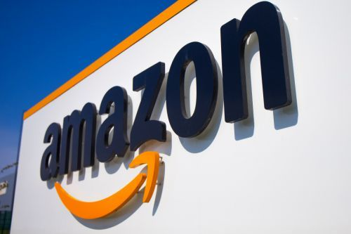 Amazon to hire 100,000 for new seasonal jobs