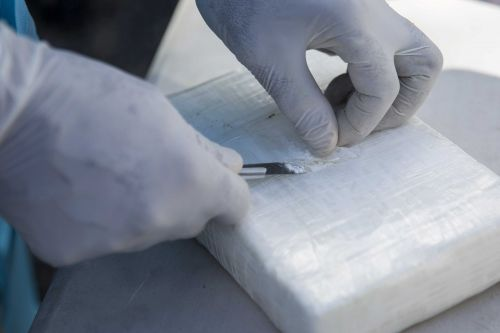 Mexican court says cocaine use is legal - for two people