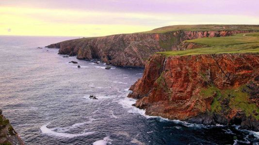This Irish island of fewer than 500 people is asking Americans to move there