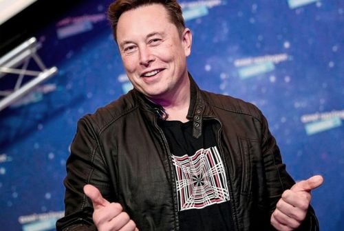 Elon Musk's 'SNL' Debut Set To Get a Global YouTube Livestream