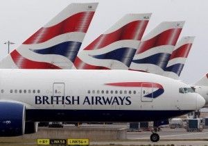 British Airways Black Friday sale kick-starts with Europe-USA flights
