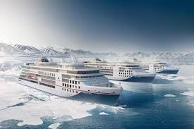 Virtuoso Shares Top Cruise Trends For 2020