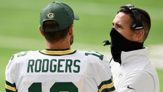 Aaron Rodgers' holdout timeline: Key dates, fines to know on Packers' offseason calendar