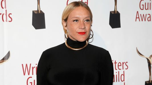 Must Read: Chloë Sevigny Covers 'The Cut' via Zoom, Can Anna Wintour's Condé Nast Weather the Crisis?