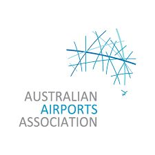 Innovation and Excellence on Show at AAA National Airport Industry Awards