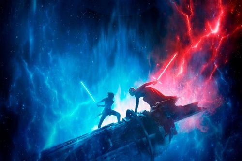 Next 'Star Wars' Movie Slated for January Announcement With New Director