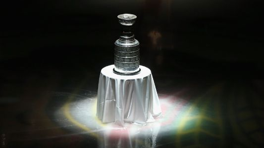 NHL playoff games today: Full TV schedule to watch Saturday's 2020 Stanley Cup playoff games