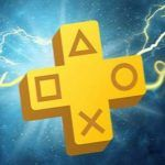 Playstation Plus Free Games are Available For December 2020