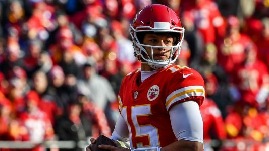 NFL playoffs 2019: Picks, predictions for conference championships