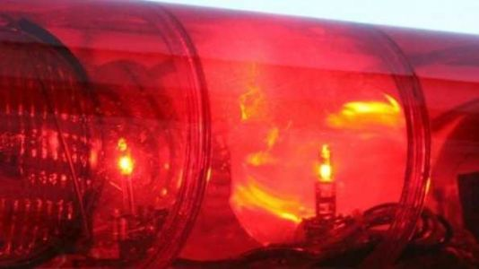Fort Dodge man died after motorcycle, car accident