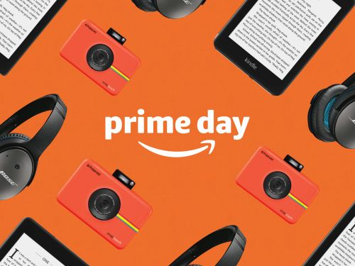 Out of over 1 million Prime Day deals, here are the 38 best deals that are actually worth buying before sales end tonight