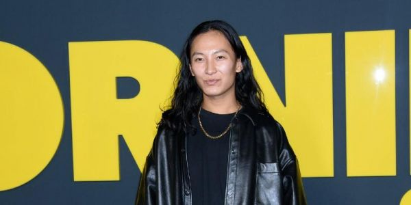 Fashion Designer Alexander Wang Denies Lewd Sexual Assault Claims: 'I Have Never Abused My Status'