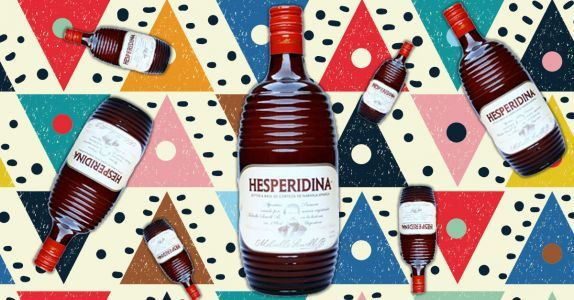 The Cult Liqueur That Fought an Argentine War and Changed South American Law