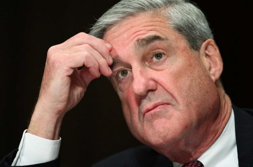 Mueller to testify publicly on July 17 following a subpoena