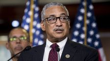 Democrats To Prioritize $15 Federal Minimum Wage With House Takeover