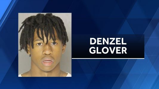 Warrant issued for 19-year-old man wanted in Pittsburgh shooting
