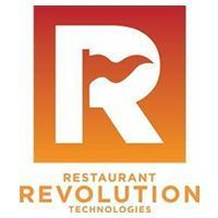 Former Splick-it and Onosys CEO Rob Taylor Joins Restaurant Revolution Technologies as Chief Revenue Officer