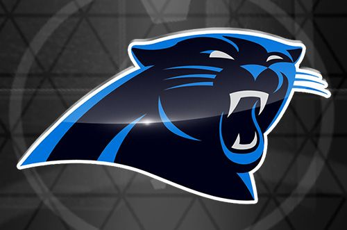 NFL owners approve sale of Carolina Panthers from Jerry Richardson to David Tepper