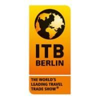 IGLTA honours ITB Berlin for its commitment to the LGBT+ travel segment