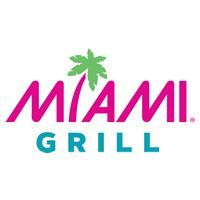 Miami Grill Announces New Restaurant Opening in Boiling Springs, South Carolina