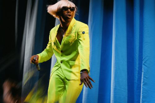 Primavera Announces Tyler, The Creator, Young Thug and More for 2021